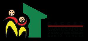 Casa de Apoio à Criança com Câncer Santa Teresa